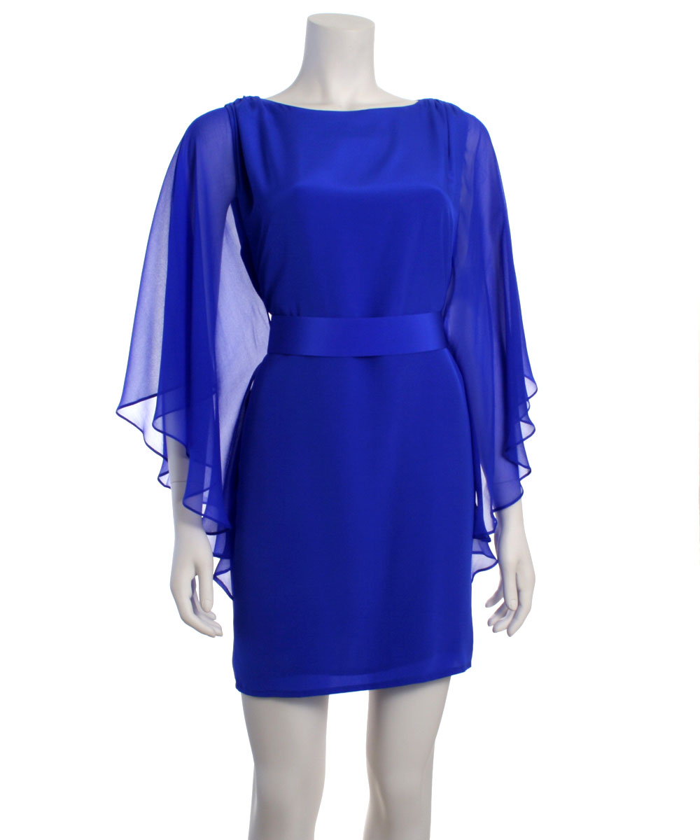 Fashionville.com Coupon Codes: Save 40% w/ May 2019 ...