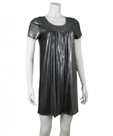 ABS Dresses